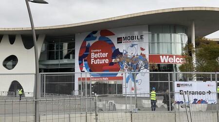 Los asistentes al MWC podrán viajar a Barcelona sin restricciones: la GSMA obtiene una exención del Gobierno de España