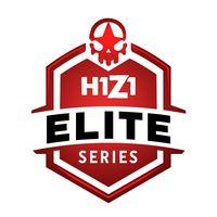 H1Z1 presenta las Elite Series: Cuatro eventos y un millón en premios