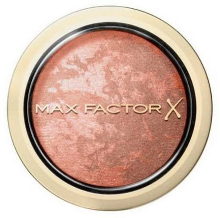 Max Factor Creme Puff Blush 5