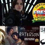 Rotten Tomatoes, ¿lo peor de la cultura cinematográfica?
