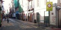 Ciudad y comercio: las calles peatonales