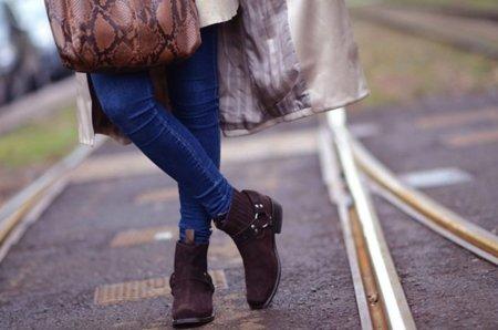 Para todos los gustos y bolsillos: 4 tipos de calzado que triunfarán esta temporada