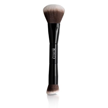 Dark Heroine Face Brush