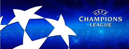 TVE y TV3 se llevan la Champions League, lío al canto