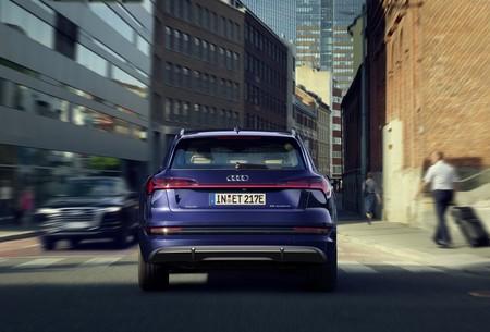 Audi E Tron 022