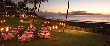 Vacaciones de Lujo en Maui, Hawai