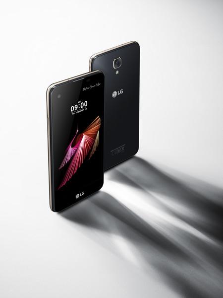 Gana un LG Serie X por contarnos qué superpoder le pides a tu móvil  [Finalizado]