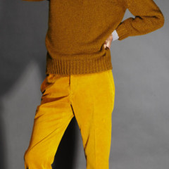 Foto 28 de 44 de la galería tom-ford-coleccion-masculina-para-el-otono-invierno-20112012 en Trendencias Hombre