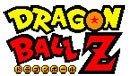 Super Dragon Ball Z, nuevo juego para PS2