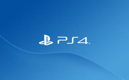 La actualización 2.57 del firmware de PS4 trae 'más estabilidad' para algunas características