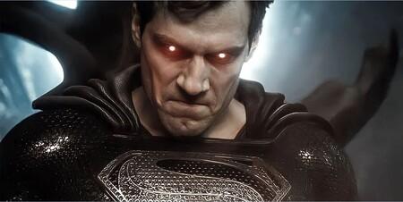 'La Liga de la Justicia de Zack Snyder': el apabullante nuevo tráiler promete un espectáculo nunca visto en el cine de superhéroes
