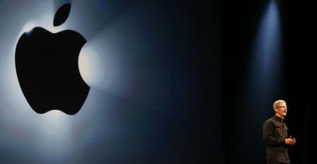 Apple se solidariza con los damnificados por el terremoto en China y dona 1,6 millones de dólares