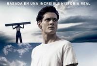 'Invencible' quiere el Oscar y merece el Razzie