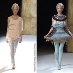 Foto 2 de 6 de la galería semana-de-la-moda-de-tokio-resumen-de-la-tercera-jornada-i en Trendencias