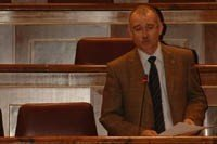 El Congreso insta a RTVE a crear un canal turístico