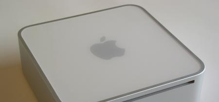 Estos son los Mac que Apple declarará oficialmente obsoletos a partir de 2017