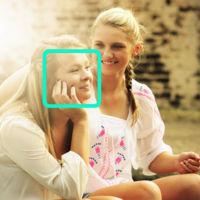 OpenFace, un nuevo software de reconocimiento facial, de código abierto