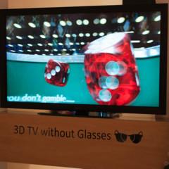 Foto 8 de 8 de la galería televisores-3d-sin-gafas-en-ifa-2010 en Xataka