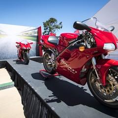 Foto 32 de 73 de la galería ducati-panigale-v4-25deg-anniversario-916 en Motorpasion Moto