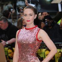 Todas visten de Prada, la firma sorprendentemente triunfa en las últimas alfombras rojas