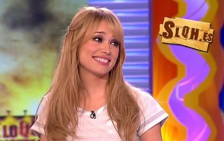 Patricia Conde regresará con un programa de humor semanal en Antena 3