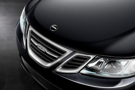 NEVS quiere un aliado para que Saab tenga futuro