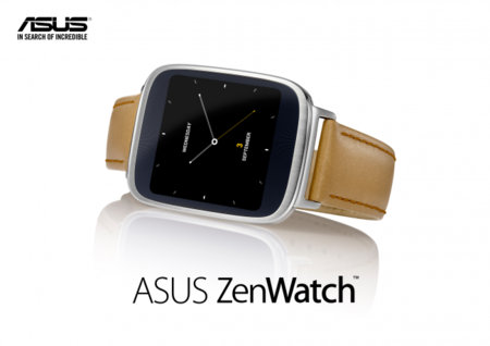 asus-zenwatch-02.png
