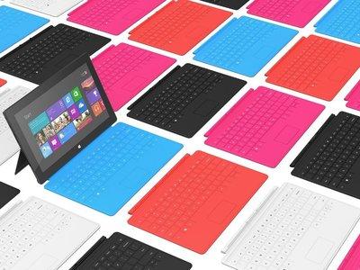 Microsoft nos enseña que Windows 10 y ARM van a llevarse bien: aplicaciones x86 en un Snapdragon 835