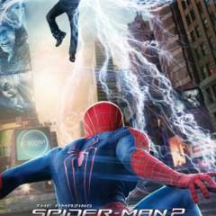 Foto 3 de 15 de la galería the-amazing-spider-man-2-el-poder-de-electro-carteles en Espinof