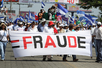 La crisis incrementa el fraude en el IVA
