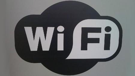 La conexión WiFi es cada día más importante en las empresas