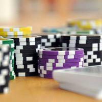 La inteligencia artificial lo vuelve a hacer en póker, pero esta vez ganando casi el 100% de partidas a profesionales