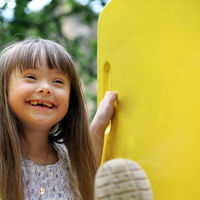 Por qué el síndrome de Down no es una enfermedad