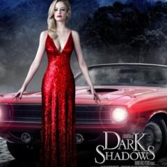 Foto 12 de 21 de la galería sombras-tenebrosas-dark-shadows-carteles-de-la-pelicula-de-tim-burton en Espinof