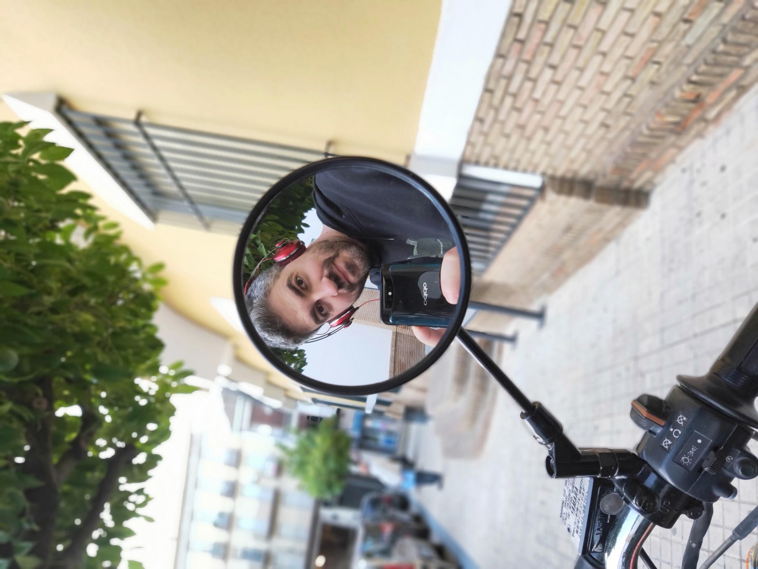 Foto de Fotografías tomadas con el OPPO Find X (8/12)