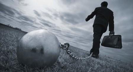 deuda_cadena