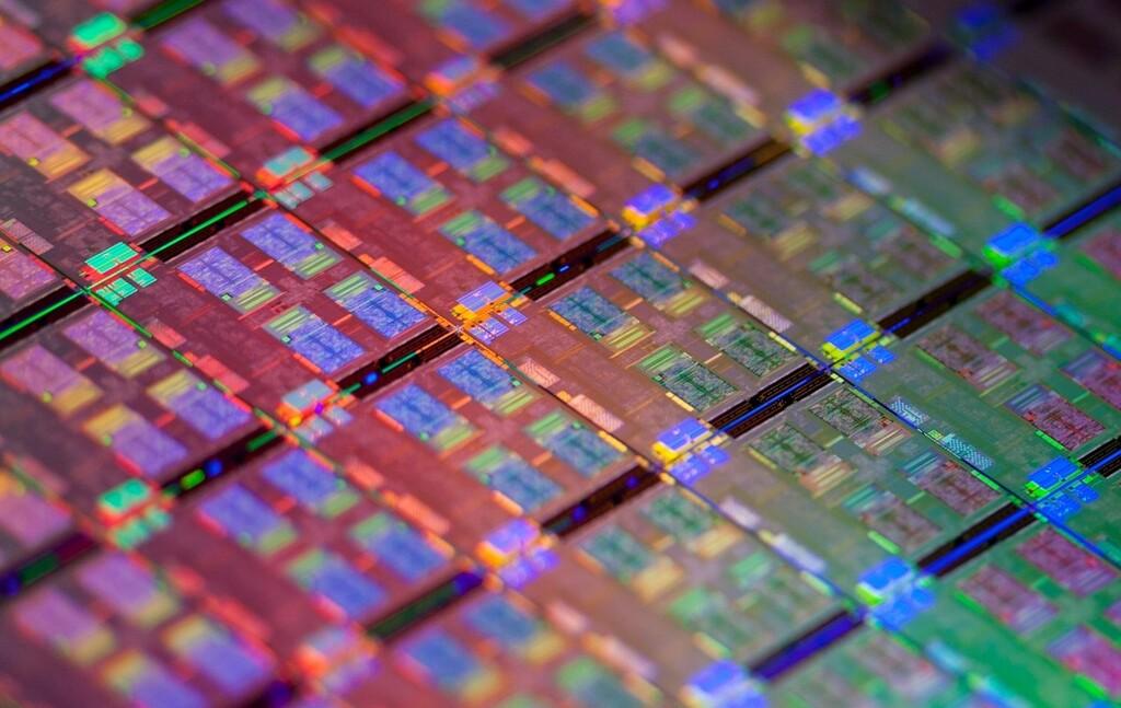 TSMC ya desarrolla los primeros chips de 2 nm y traerá los 3 nm en 2022: pese a la escasez, mantiene sus planes a todo ritmo