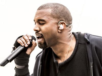 Kanye West le pide a Apple que compre Tidal por el bien de la música