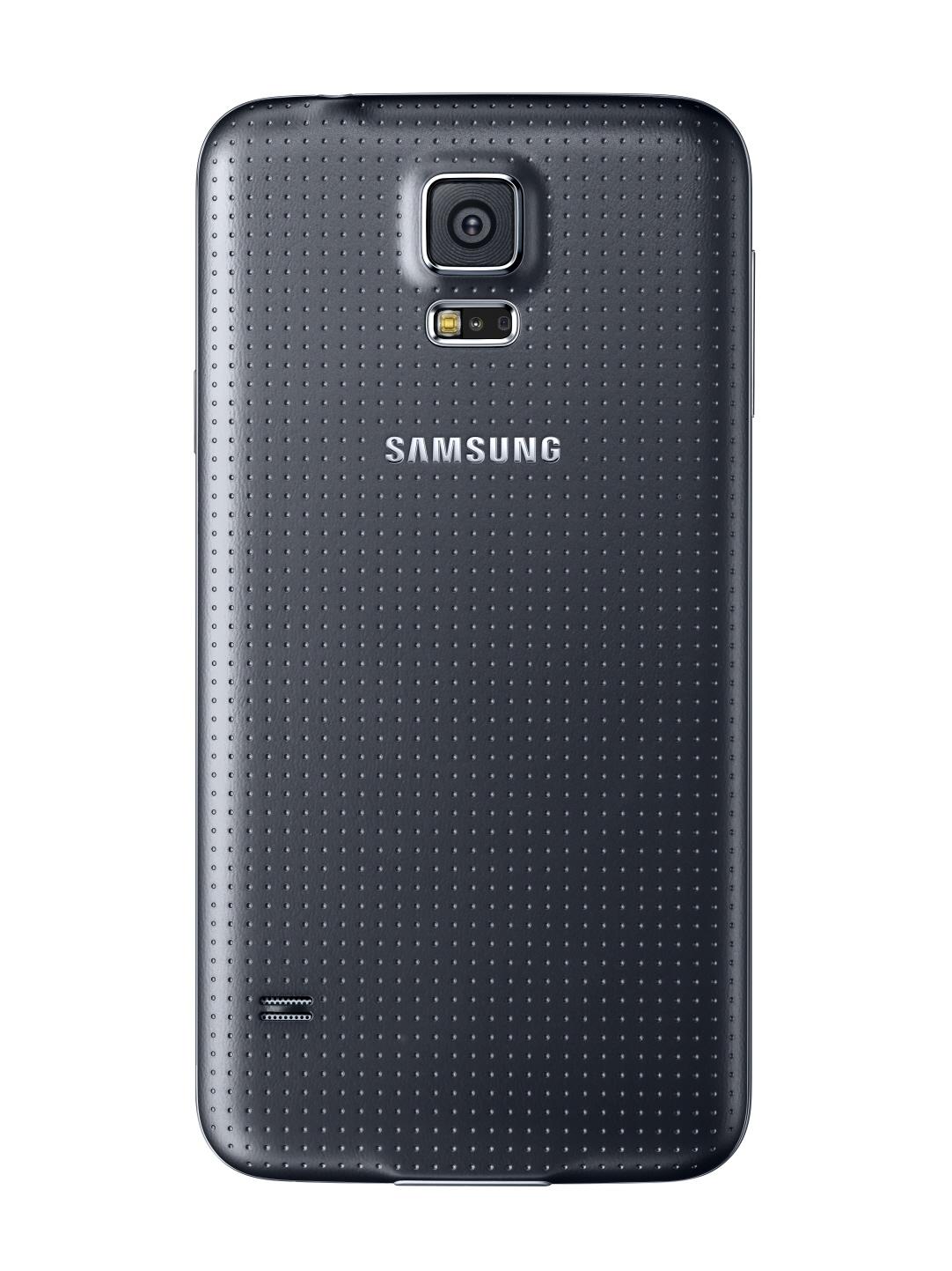 Foto de Samsung Galaxy S5 (44/92)