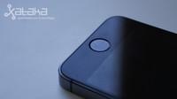 WSJ: Apple pronto tendrá su propio sistema de pagos con el móvil