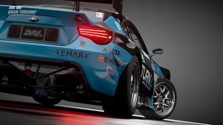 Gran Turismo Sport: coches, circuitos, eventos y todas las novedades de la versión 1.13 en un mismo tráiler