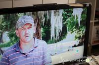 Los fallos más comunes en las televisiones LCD