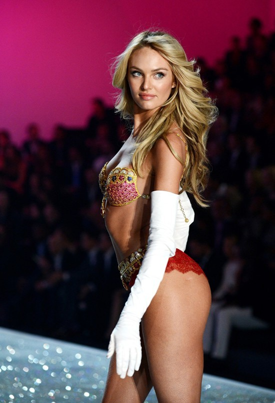 Foto de Victorias Secret Fashion Show 2013 (10/23)