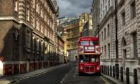 Apple Pay en el Reino Unido estará limitado a compras de 20 libras o menos