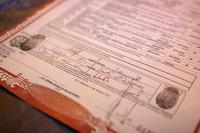 Las empresas no tendrán que disponer de libro de visitas en los locales de negocio