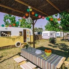 Foto 33 de 36 de la galería el-camping-mas-pinterestable-del-mundo-esta-en-espana en Diario del Viajero