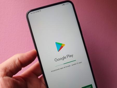 Huawei Y9s Primeras Impresiones Mexico Software Android Google