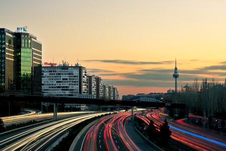 El ahorro oculto del teletrabajo: hasta 630 millones de euros diarios por no ir a la oficina