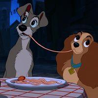 'La dama y el vagabundo' también tendrá remake y Disney ya ha elegido al director