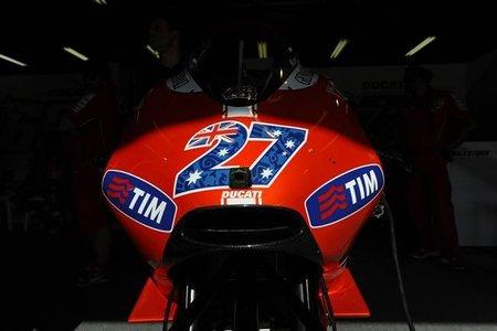 MotoGP Japón 2010: Casey Stoner vuelve a ganar mientras Rossi y Lorenzo nos alegran el día